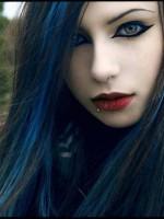 Anastasia_95`s avatar