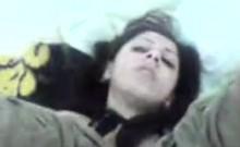 Arab Fucked In The Ass By Her Boyfriend