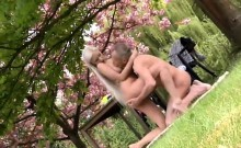Girl sex movieture old and young But blond lovelies can be v