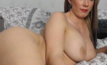 Busty girl hot model camchick