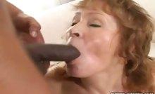 Your Mom's A Cock Sucker #03