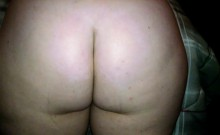 Cheating wife has her black neighbor hammering her pussy do