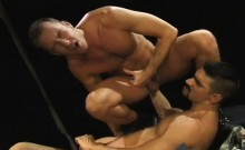 Gay porn download for free tumblr Club Inferno's own Uber-bo