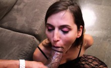Shemale Korra Del Rio Painful Anal