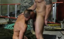 Asian brothers gay sex xxx Fight Club