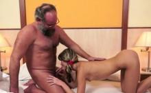 Grandpas fucking babes compilation video