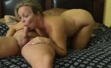 Milfsexdating.net Hot and Horny MILF