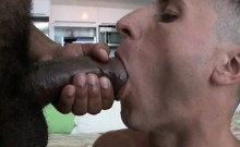 Long big big cock dick male image and free porn long big bla
