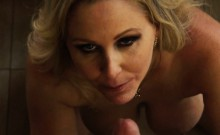 MILF Pussy Is The Best Julia Ann