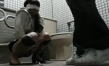 Asian Teens Exposed Outdoor Public Sex Japan 24
