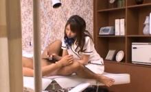 Needy For Cock Asian Nurse Cam Xxx Display