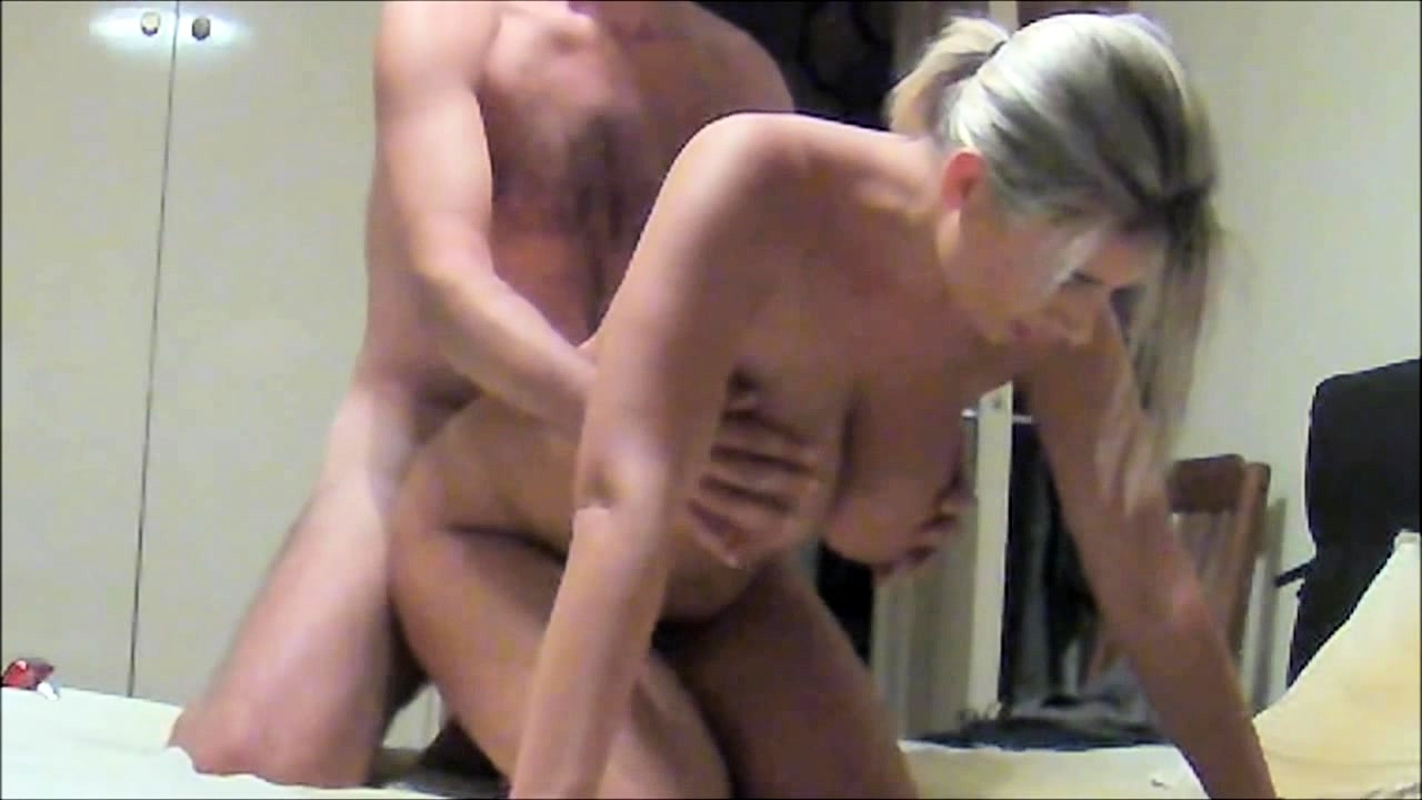Best mature gay and adults
