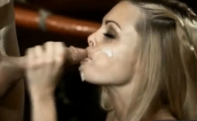 Amazing Real Cumshot Compilation P35