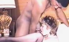 Sexy Cock Sucking Slut Wife 005