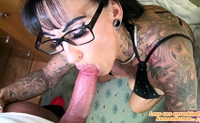 german big tits bikini tattoo milf homemade roleplay