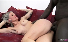 Street Whore Talk To Porn Casting For Money By Bbc Freddy