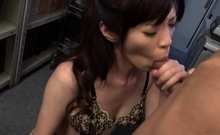 Hot Lips and Cock Vol 50